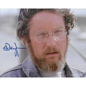 Richard Dreyfuss Jaws 8X10 #18