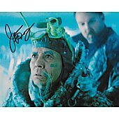 James Hong Blade Runner 2