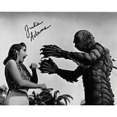 Julie Adams Creature From the Black Lagoon 35