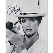 Linda Gray Dallas 3