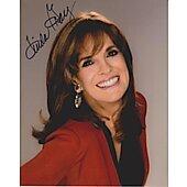 Linda Gray Dallas 4