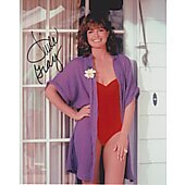 Linda Gray Dallas 7