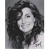 Linda Gray Dallas 8