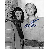 Ron Harper Planet of the Apes 8X10 #9
