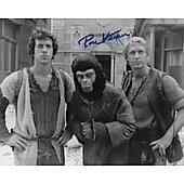 Ron Harper Planet of the Apes 8X10 #11