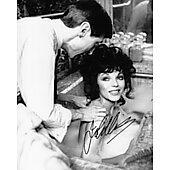 Joan Collins 33