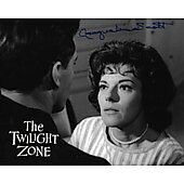 Jacqueline Scott Twilight Zone 3