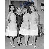 Linda Kaye Henning Petticoat Junction 8X10 #3