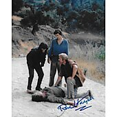 Ron Harper Planet of the Apes 8X10 #12