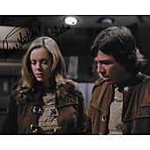 Anne Lockhart Battlestar Galactica 21