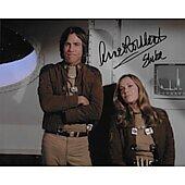 Anne Lockhart Battlestar Galactica 22