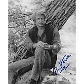 Ron Harper Planet of the Apes 8X10 #15