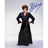 Joan Collins 34