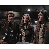 Anne Lockhart Battlestar Galactica 23