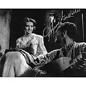 Joanne Linville Twilight Zone 2