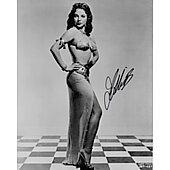 Joan Collins 35