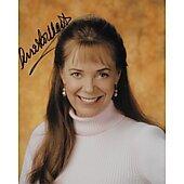 Anne Lockhart 9