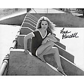 Lee Purcell 8X10 #3