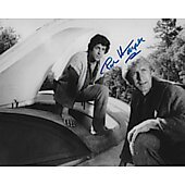 Ron Harper Planet of the Apes 8X10 #17