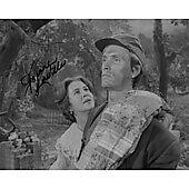 Joanne Linville Twilight Zone 4