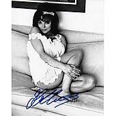Joan Collins 38