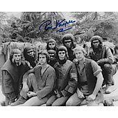 Ron Harper Planet of the Apes 8X10 #20