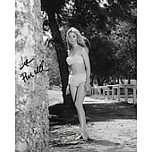 Lee Purcell 8X10 #6