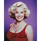 Catherine Hicks Marilyn: The Untold Story 8X10 #3