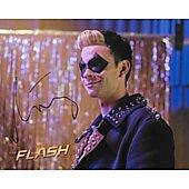 Devon Graye The Flash