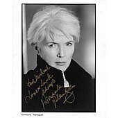 Fionnula Flanagan 8X10 (Personalized to Michael)