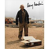 Larry Hankin Breaking Bad 8X10