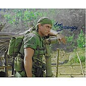 Tom Berenger Platoon 3
