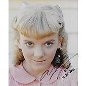 Alison Arngrim Little House on the Prairie 8X10 #3