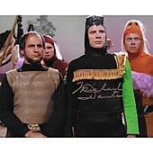 Michael Dante Star Trek TOS 8X10 #4