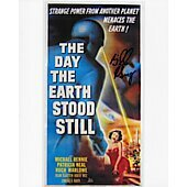 Billy Gray The Day the Earth Stood Still 3