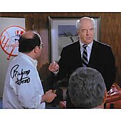 Richard Herd Seinfeld 8X10 #3
