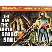 Billy Gray The Day the Earth Stood Still 4