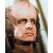 Billy Van Zandt Star Trek
