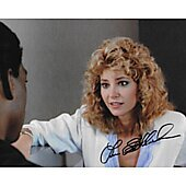 Lisa Eilbacher Beverly Hills Cop 2