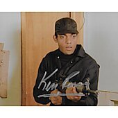 Ken Foree Dawn of the Dead 8X10 #6