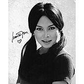 Irene Tsu 8X10 #5