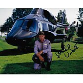 Jan-Michael Vincent Airwolf 6