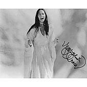 Yvonne Elliman Jesus Christ Superstar 8X10