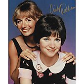 Cindy Williams Laverne & Shirley 8X10 #6