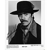 Edward James Olmos Zoot Suit   Last One