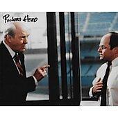 Richard Herd Seinfeld 8X10 #5