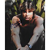 Jan-Michael Vincent 9
