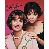 Cindy Williams Laverne & Shirley 8X10 #7