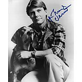 Jan-Michael Vincent 10