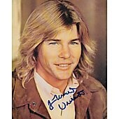 Jan-Michael Vincent 11